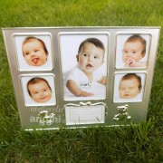 Rama Foto Cute Baby