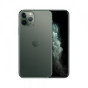 Apple Begagnad iPhone 11 Pro - 64GB - Midnight Green