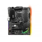 MSI H370 GAMING PRO CARBON LGA 1151 (Socket H4) Intel® H370 ATX