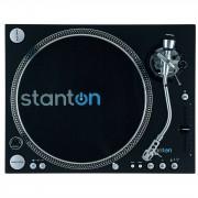 Stanton ST-150 / Profi Plattenspieler