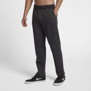 Pantalon de survêtement Hurley Surf Check One And Only pour Homme - Noir