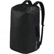 Atomic Duffle Bag 60 L black