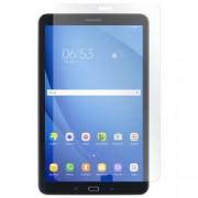 Sticla Securizata Samsung Galaxy Tab A 7.0 2016 T280, T285