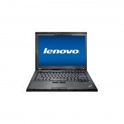 RAMA DISPLAY LAPTOP LENOVO R400