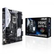 Asus Scheda madre 1151 Asus Prime Z270-A. Intel Z270