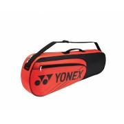 Yonex tennistas Team Series 21 liter oranje