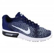 Pantofi sport barbati Nike Air Max Sequent 2 852461-400