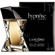 Hypnose Homme 75 ml Spray, Eau de Toilette