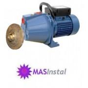 Pompa pentru hidrofor ELPUMPS JPV 1300 B cu rotor din bronz