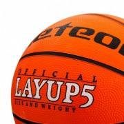 Layup 5