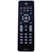 Telecomanda RC2023601/01 Compatibila cu Philips