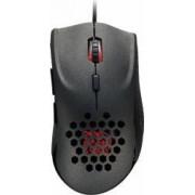 Mouse Gaming Thermaltake Tt eSports Ventus X Plus 10000 DPI USB