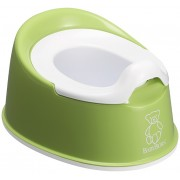 Olita Smart Potty Green