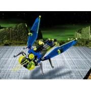 Sonic Stinger Insectoids Lego Set 6907