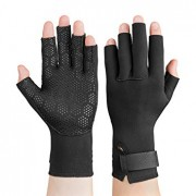 Swede-O Thermal Arthritic Gloves, Pair - Small