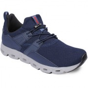 Furo R1100 Blue Jump Sports Shoes for Men