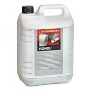 Ulei de filetat sintetic 5 l RONOL SYN Rothenberger 65015