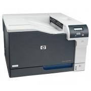 HP COLOR LASERJET CP5225N(CE711A) Termékkód: CE711A