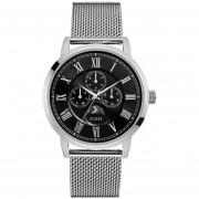 Reloj Guess W0871G1 - Plata