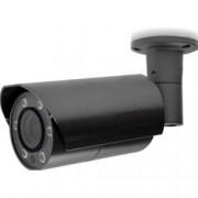 Avtech Telecamera IP PoE IR da Soffitto Parete Full HD 5MP IP66 AVM5547