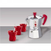 Set cadou Bialetti Passion