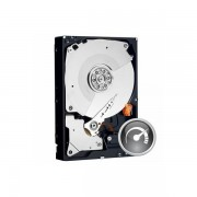 Western Digital HDD, 1TB-7200RPM, Caviar Black WDC-WD1003FZEX