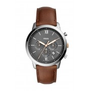 Fossil - Часовник FS5408