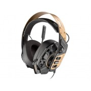 Plantronics Auriculares Gaming PLANTRONICS Rig 500 Pro (Con Micrófono)