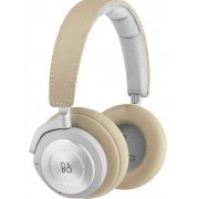 Bang & Olufsen Słuchawki nauszne BANG & OLUFSEN Beoplay H9i Beżowy