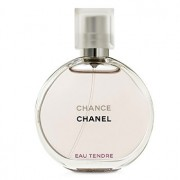 Chance Eau Tendre Eau De Toilette Spray 50ml/1.7oz Chance Eau Tendre Тоалетна Вода Спрей