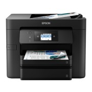 EPSON All-in-one printer WorkForce Pro WF-4730DTWF (C11CG01402)