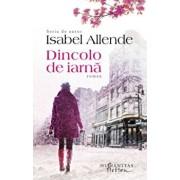 DINCOLO DE IARNA/ISABEL ALLENDE