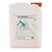 Niafeed Extra 5 liter