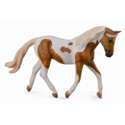 Iapa Pinto Palomino XL - Animal figurina