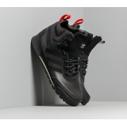 adidas Baara Boot Core Black/ Core Black/ Core Black