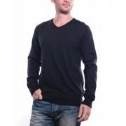 MZGZ Sixty Pullover Black