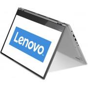 Lenovo Yoga 530-14IKB 81EK00E1MH - 2-in-1 Laptop - 14 inch