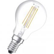 Osram Parathom Ledlamp L7.7cm diameter: 4.5cm Wit 4052899961777