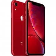 Telemóvel Apple iPhone XR 4G 128GB red EU