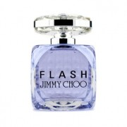 Flash Eau De Parfum Spray 100ml/3.3oz Flash Парфțм Спрей