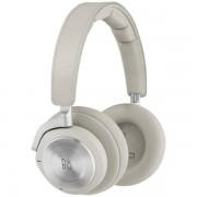 HEADPHONES, Bang & Olufsen H9 3rd Gen, Microphone, Wireless, Grey Mist (1646309)