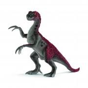 SCHLEICH Pui de Therizinosaurus