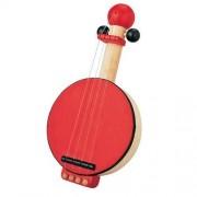 Plan Toys Instrumenty Plan Toys Banjo