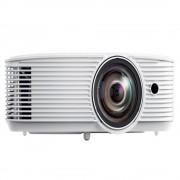 Videoproiector Optoma H116ST, Short Throw, WXGA