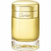 Cartier Baiser volé essence - eau de parfum donna 40 ml vapo