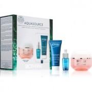 Biotherm Aquasource coffret III. para mulheres