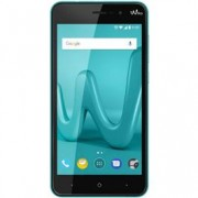 Wiko smartphone LENNY 4 TRQ