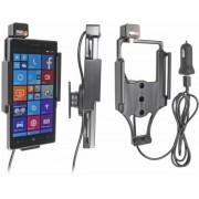 Brodit 521702 houder Tablet/UMPC Grijs Actieve houder