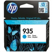 Консуматив - HP 935 Cyan Ink Cartridge - C2P20AE