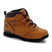 Timberland Boots Splitrock 2